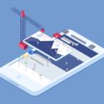 Présentation: La Technologie Dans La Construction