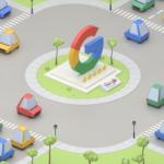 Comment Propulser son Entreprise d'Architecture ou de Construction en Tête des Recherches Google : 5 Méthodes