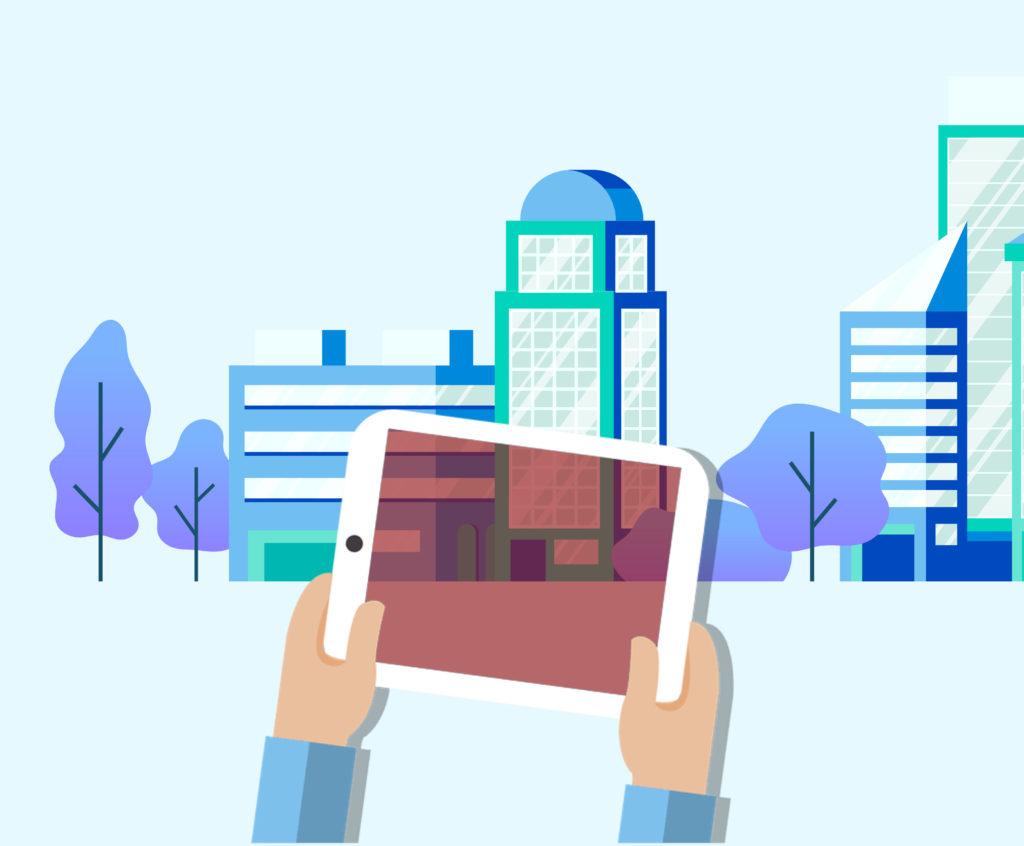 Tablettes : le Meilleur Choix pour les Architectes et Entrepreneurs (Mise à jour 2019)