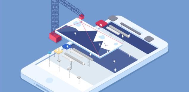 De Beste Apps voor Architecten – Onze Selectie voor 2018