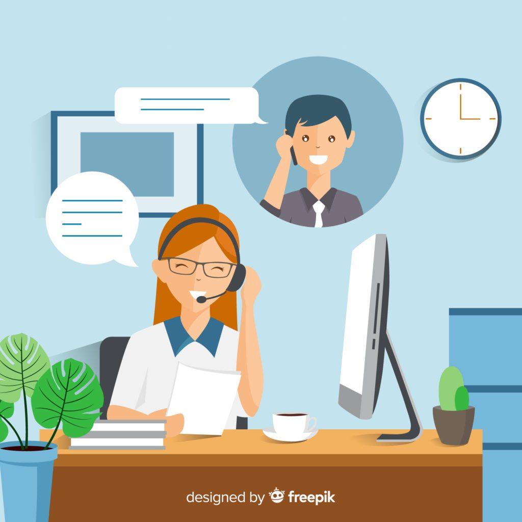 uitstekende customer service en support via ArchiSnapper