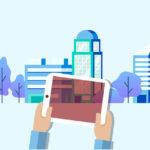 best tablet voor architecten en aannemers via archisnapper blog