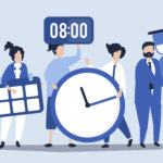 Work Smart, Not More: Time Management for Architects