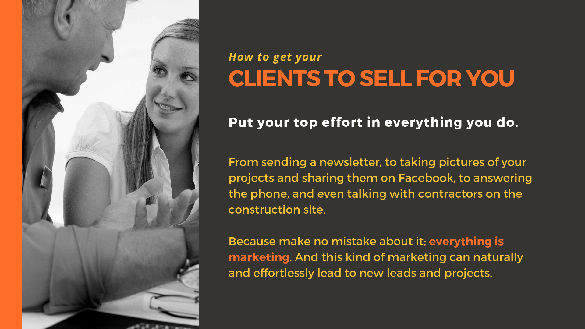 archisnapper_howtogetclientstosellforyou_6socialproofmarketingstrategies