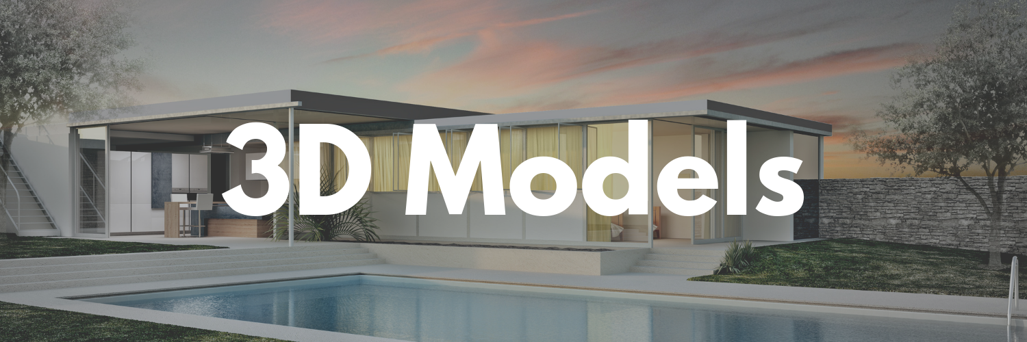 17 Free Construction Apps You Need to Download Right Now | 3D Model viewers by Archisnapper