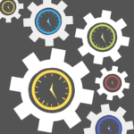 8 Next-level Time Tracking Apps Specifically for Architects and Contractors by Archisnapper