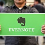 How to Get the Most out of Evernote as an Architect