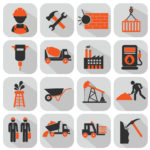 Eight Examples of Waste in the Construction Sector