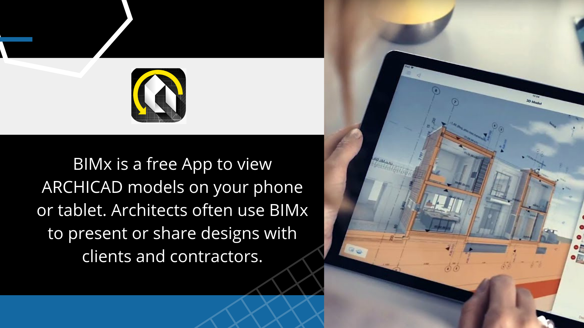 17 Free Construction Apps You Need to Download Right Now | BIMx App suggested by Archisnapper of Development