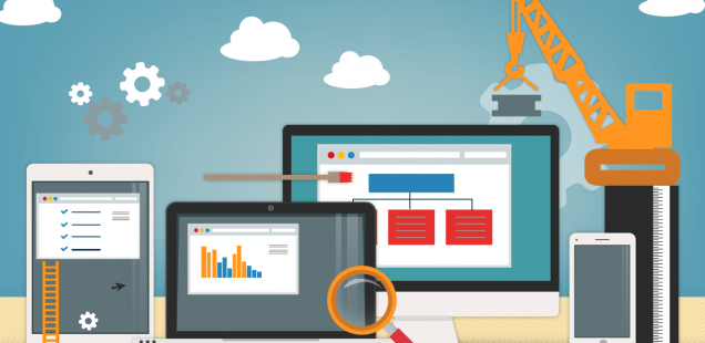 How to Set Up Your Own Architecture Company Website (And Save Thousands of Dollars)
