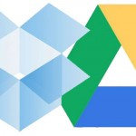 Dropbox or Google Drive, which one to pick as an architect?