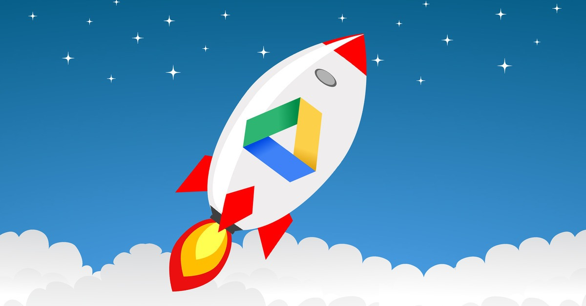 Google Drive For Architects and Construction Professionals