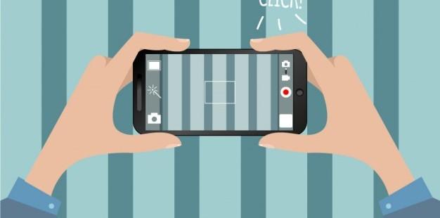 ArchiSnapper - simple punch list app