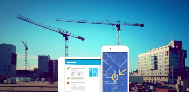 best tablet for construction archisnapper punch list app