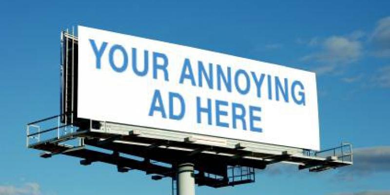 outbound marketing vs inbound marketing archisnapper