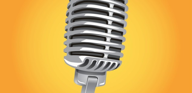 10 AEC podcasts that will grow your business