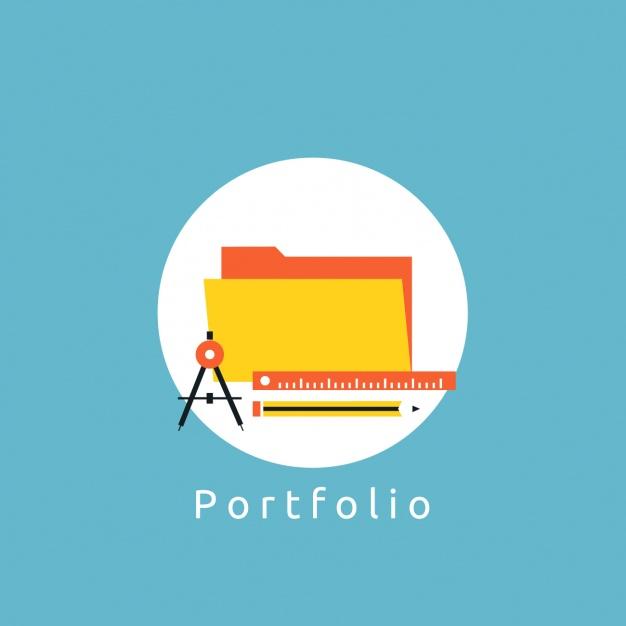 ArchiSnapper - portfolio pictures