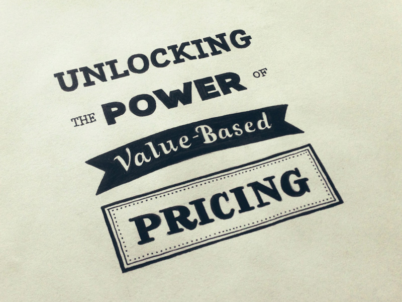 the-power-of-value-based-pricing