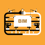 Advantages and Disadvantages of BIM