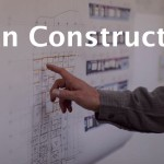 Lean Construction Explained in (Very) Simple Words