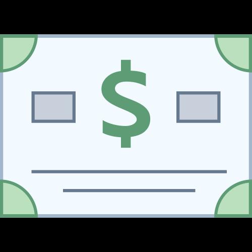 augmenter vos revenues architects