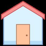 5 étapes pour promouvoir vos projets d'immobilier résidentiel