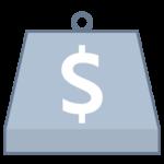 5 Conseils pour revoir vos tarifs à la hausse