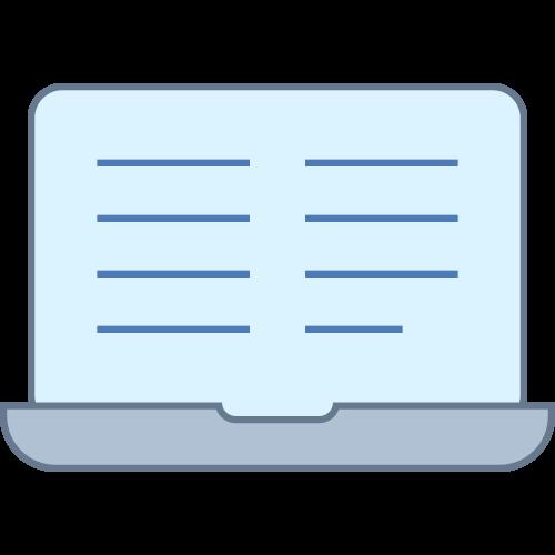 Exemples de Rapports ArchiSnapper