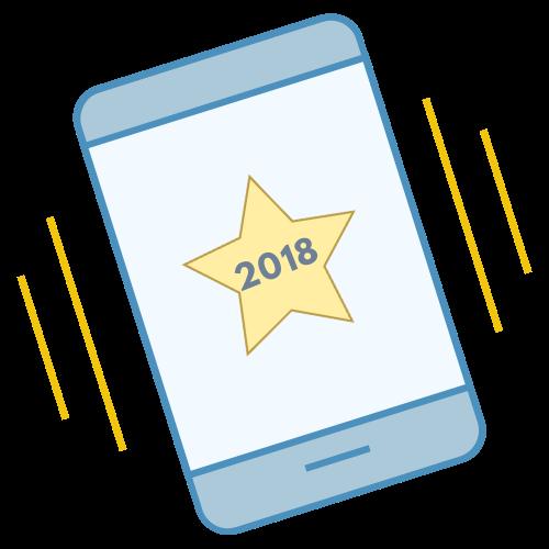 Les meilleures applications Architecture et Construction: notre sélection 2018