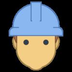 Manuel pour réussir vos inspections de sécurité sur le chantier