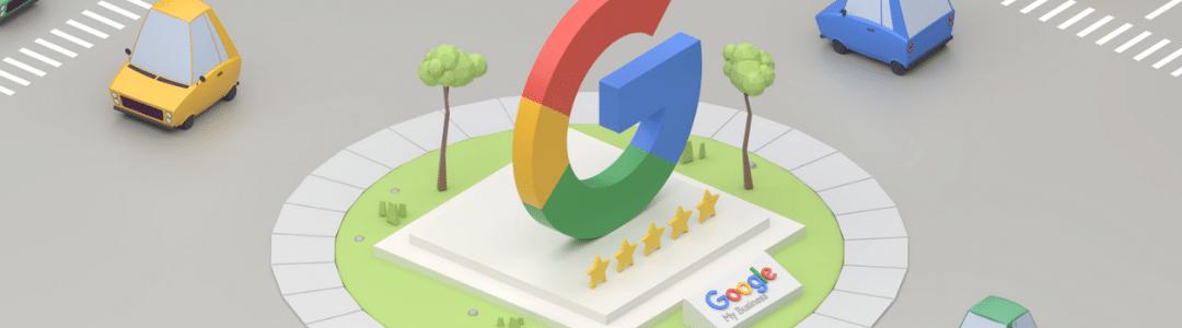 Comment propulser son entreprise d'Architecture ou de Construction en tête des recherches Google : 5 méthodes   ArchiSnapper blog