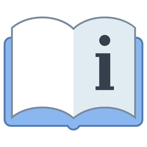 Rapports journaliers de chantier – Guide complet