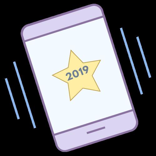 Les meilleures applications architecture et construction : notre sélection 2019