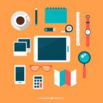 iPhone/iPad : votre Meilleur Allié sur le Chantier, en 11 Points