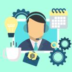 Les Assistants Virtuels : un Atout de Taille pour la Croissance de votre Entreprise