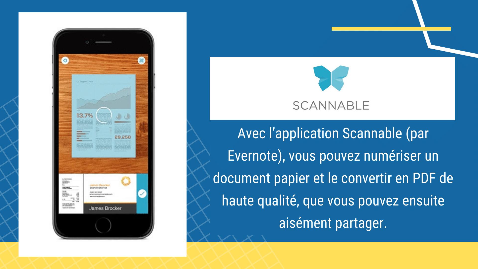 17 Applications de Construction Gratuites - Outils sur votre smartphone | Scannable app via ArchiSnapper