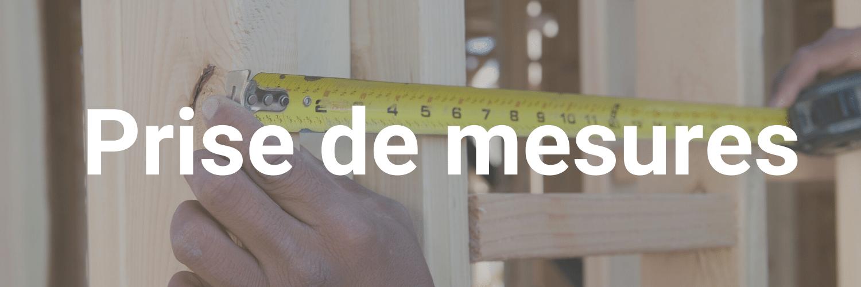 17 Applications de Construction Gratuites - Prise de mesures | ArchiSnapper