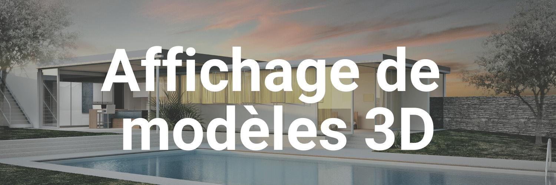 17 Applications de Construction Gratuites - Affichage de modèles 3D | ArchiSnapper