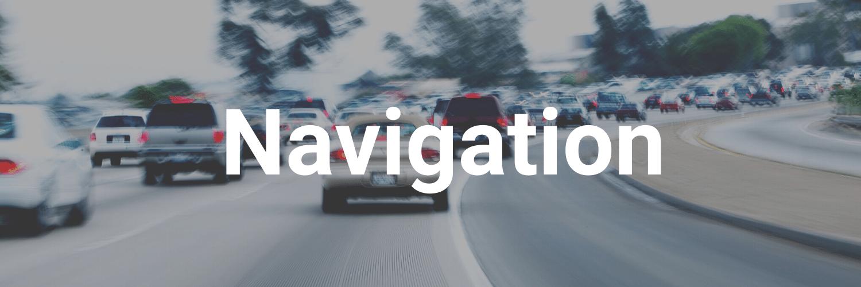 17 Applications de Construction Gratuites - Navigation | ArchiSnapper