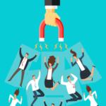 Introduction à l'Inbound Marketing - Comment attirer de Nouveaux Prospects tout en Dépensant Moins