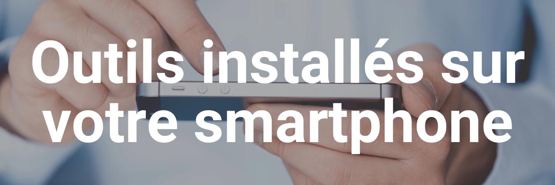 17 Applications de Construction Gratuites - Outils sur votre smartphone | ArchiSnapper