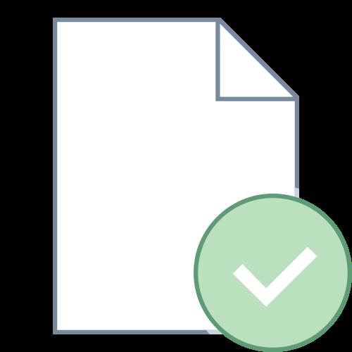 Rédiger un rapport journalier : éléments constitutifs