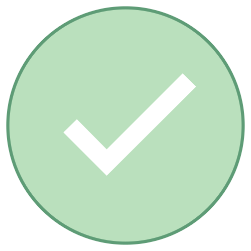 15 conseils pour faire vos rapports de sécurité avec ArchiSnapper