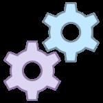 Astuces et fonctionnalités cachées pour mieux utiliser ArchiSnapper !