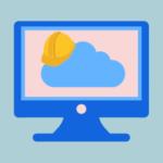 Architectes indépendants : quels logiciels (et quels frais) ?