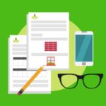 Rapports de chantier et réception des travaux : oubliez Word et Excel !