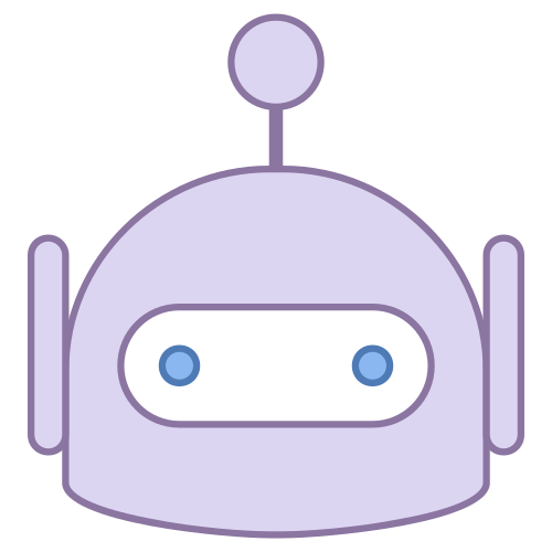 Notre robot ArchiSnapper qui est-il, que fait-il