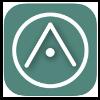 ARki logo | ArchiSnapper Blog