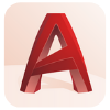 Autocad Mobile logo | ArchiSnapper Blog