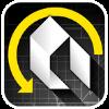 Bimx logo | ArchiSnapper Blog